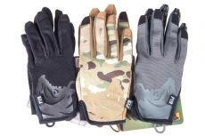 PIG Full Dexterity Tactical (FDT) - Delta Utility Glove - Multicam