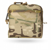 Crye Precision GP Pouch 6x6x3