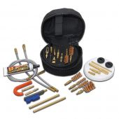 OTIS Deluxe Law Enforcement Cleaning Kit