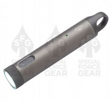 Black Diamond Ember Power Light Flashlight