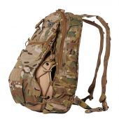 FirstSpear Exigent Circumstance Assault Pack (ECP)