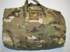 Eagle Small Gadget Bag