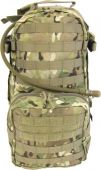 LBT Three Day Light Backpack with Hydration System