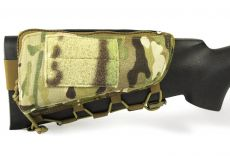 PIG Rifle Stock Pack