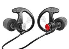 Беруши SureFire EP7 Sonic Defenders Ultra Earplugs