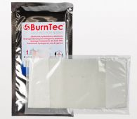 "North American Rescue 8.5"" x 11"" Burntec Dressing"