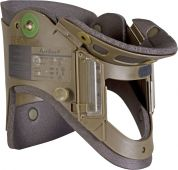 North American Rescue ACE Cervical Collar