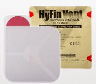 North American Rescue HyFin Vent Chest Seal