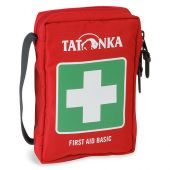 Аптечка Tatonka First Aid Basic New