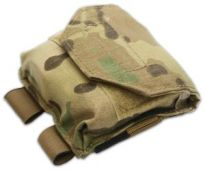 Blue Force Gear Boo-Boo Pouch