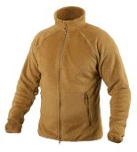 NFM Fleece Jacket FR