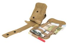 FirstSpear Emergency Response Kit + Insert