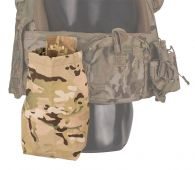 FirstSpear Sensitive Site Exploitation Pouch