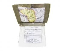 LBT GRG Pouch for Tactical Assault Front