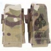 OPS SET OF 2 40mm AMMO POUCH
