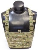 PIG All-Molle UCR with Mollevella
