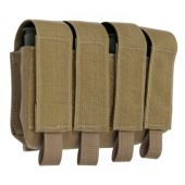 Tactical Tailor 40mm 4rd M203 Panel