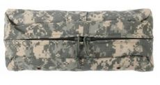 Tactical Tailor Hydration Pouch Horizontal