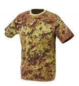 D5 Tactical Shirt