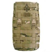 O.P.S.  MOLLE Hydration Carrier