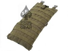 SFG MOLLE Hydration Pack