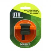 SOURCE Universal Tube Adapter (UTA)