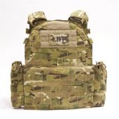 LBT-6094-RS Modular Sentinel Releasable Plate Carrier