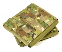 PIG Molle Side Plate Carrier Set (MSPC)