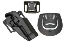 Blackhawk! SERPA Concealment Holster