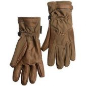 Outdoor Research Neptune Gloves