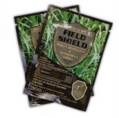 ITW Field Shield