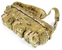 SFG Crye Multicam Go Bag