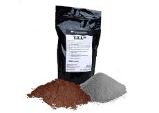Cyalume ToTaL IR Powder