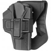 Fab Defense Scorpus Level 2 Retention Holster
